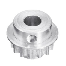 Conception de moteur RC Car Parts 14T Gearwheel