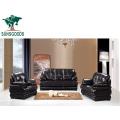 New Design Latest Living Room Sofa Design Hotel Modern Sofa Wooden Frame