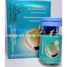 Produtos naturais para emagrecimento peso perder cápsula (MJ-30capsules)