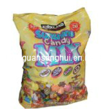 Plastic Candy Packaging Bag/ Candy Bag/ Plastic Bag for Candy Packging