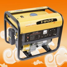 1700W Benzin-Generator WH1900