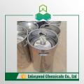 glyoxal pour les intermédiaires pharmaceutiques cas 107-22-2