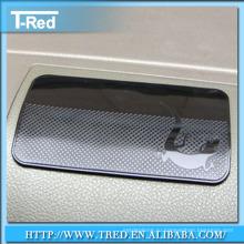 оптовых пунктов магазина доллара нескользящие наклейки сотового телефона мат
