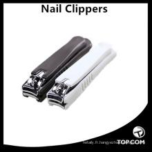 pièces détachables coupe-ongles en acier inoxydable orteil et fabricant de coupe-ongles