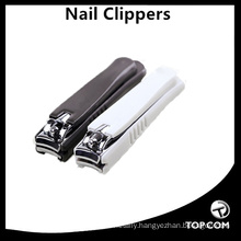 detachable parts nail clipper stainless steel toe and finger nail cutter manufacturer