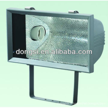 E40 1000W Outdoor die-casting flood light