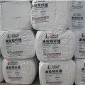 TFO Semi Dull Polyester Sewing Thread 62/3