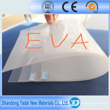 1mm PVC Geomembrane EVA Geomembrane with Factory Price