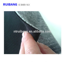 manufacturing air filter material carbon fiber fabric for sale