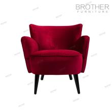 Sala de estar de lujo hotel restaurante acento silla ocio sofá comedor silla