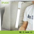 Panneau anti-chocs contemporain de lumière de contrôle de contact de LED avec du CE / FCC / ROHS