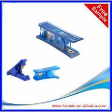 Venda quente pneumática tubo de ar plástico cortador de tubo
