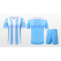 High Quality Custom Wholesale Sublimated Football Shirt / Soccer Jersey / Goalkeeper Uniform
