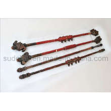 Railway Gage Tie Bar by High Qualified Manufacturers