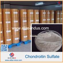 Бычий хондроитин сульфат натрия (говяжьи)