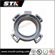 OEM Hochpräzise Aluminiumlegierung Formguss (STK-ADO0020)