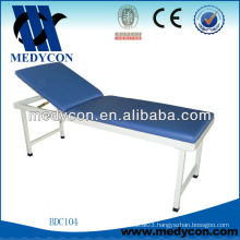 examination table for hospital