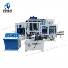 block making machine Brick+Making+Machinery from Kaidong machinery