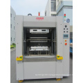Plastic Container Hot Plate Welder
