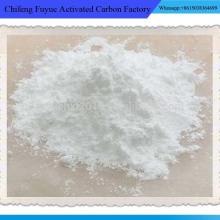 Dióxido de titanio certificado ISO / BV Precio de dióxido de titanio rutilo más bajo de la fábrica para la fabricación de pintura rutilo de dióxido de titanio
