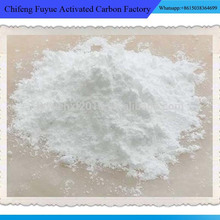 Стандарт ISO/BV аттестовало диоксид титана рутил диоксид титана завод низкой цене для краски, что делает диоксид титана рутил