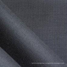 1000d Polyester Oxford PVC/PU Cordura Fabric