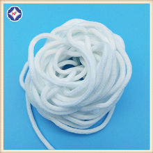 Round Elastic Cord For Face Mask