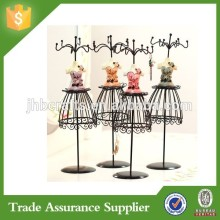 Beautiful Products Resin Jewelry Stand