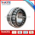 Hot Sale Made in China Original 23238 CC / W33 rolamento de rolos esféricos