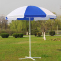 pole hook free outdoor beach umbrella