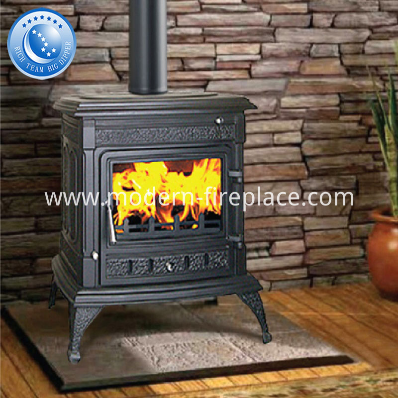 Fireplace Mantel Designs With Chimney Cleaning Logs