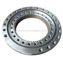 Высокое качество внутренняя шестерня подшипник кольца slewing