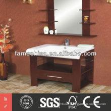 2013 modern china ceramic sink wall art bathroom vanity High Quality 2013 modern china ceramic sink wall art bathroom vanity