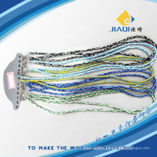 sunglasses cord with varies style