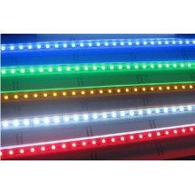 LED Light 5050SMD (12V) Rigid Light