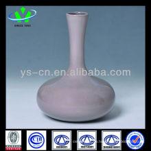 Klassischer Stil China Antique Ceramic Vase Großhandel