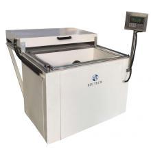Plastics Vacuum Forming Machine for ABS