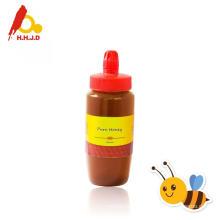 Reiner roher Polyfon Honig zum Verkauf