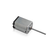 Cheap 12 Volt Small DC Motors For Sale