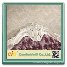 280cm europeu nenhum desenhistas comuns do tecido do papel de parede papel de parede