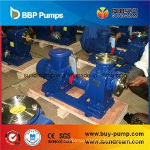 Cyz-a Self Priming Centrifugal Oil Pump