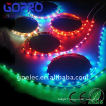 Car Led Light Strip 335