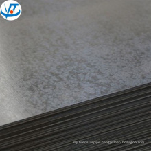 2 mm cold rolled galvanized corrugated steel sheet price