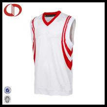 OEM Service New Pattern Basketball Jersey 2016