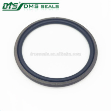 Slid Ring 55*44*4.2 mm Standard Free Sample Teflon Seal