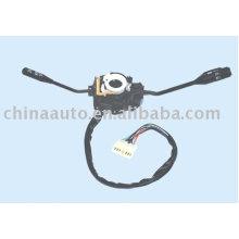 interruptor del limpiaparabrisas del parabrisas del parabrisas para Hino FM84040-1330