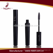 Mascara Tube Packaging
