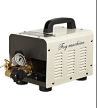 Factory Direct pest control fogging machine