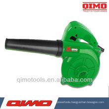 yongkang factory 700W cheap electric blower best sell world