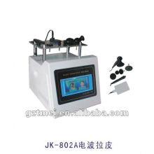 portable skin rejuvenation radiofrequency equipment
